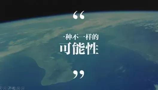 https://dhadmin.yungongchang.com/upload/dfr/1206/微信图片_20200917141422.jpg