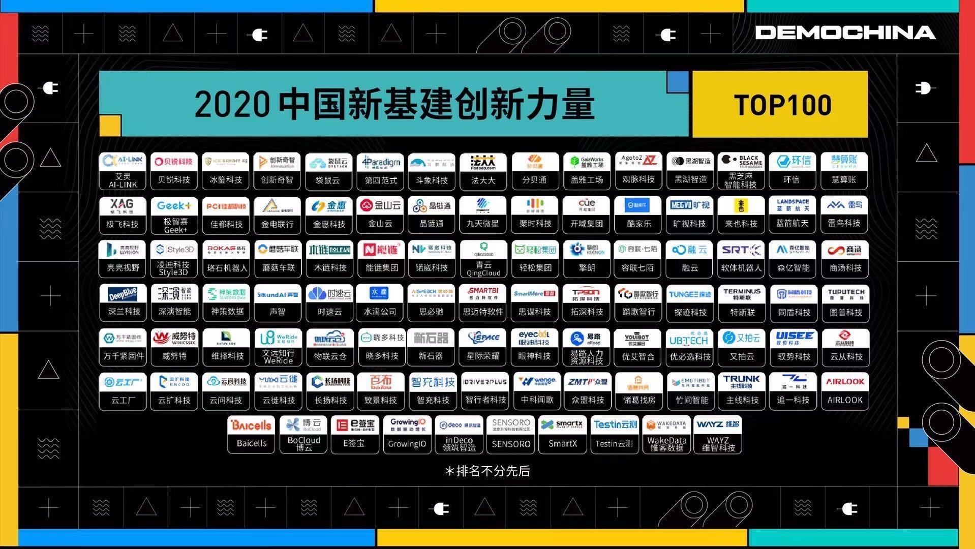 https://dhadmin.yungongchang.com/upload/dfr/yungongc/1.jpg