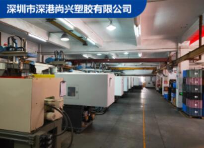 https://dhadmin.yungongchang.com/upload/localpc/news/模具加工厂介绍:模具加工的注意事项.png