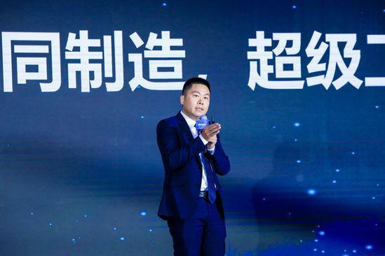https://dhadmin.yungongchang.com/upload/localpc/news/2f738bd4b31c8701c1a1537211a537280608ff75.jpeg